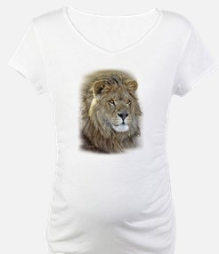 Cool Jungle animals Shirt