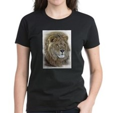 Cute Jungle animals Tee