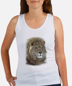 Funny Animals and wildlife Women's Tank Top