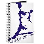 White Lake ON Journal
