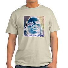 Cute Electrolyte T-Shirt