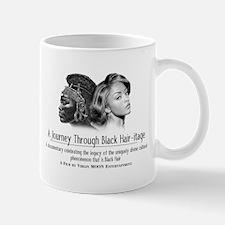 My Nappy Roots Mug