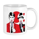 CABINE Mug