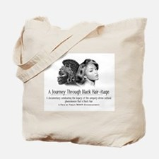 My Nappy Roots Tote Bag