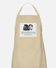 My Nappy Roots BBQ Apron