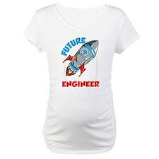 Chunga's Revenge T-Shirt