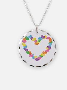 Unique Bunny day Necklace