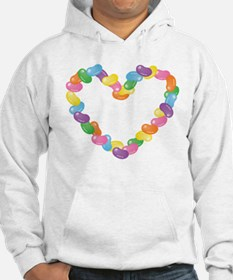 Unique Happy bunny Hoodie