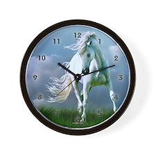 Fabuloso Wall Clock
