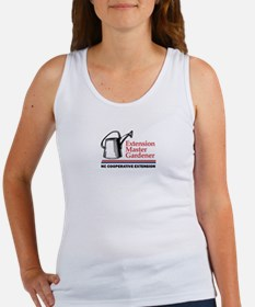 NC EMG Women's Tank Top