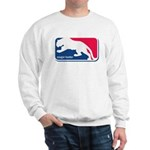 Cougar Hunter Sweatshirt