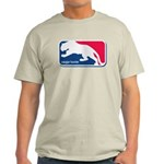 Cougar Hunter Light T-Shirt