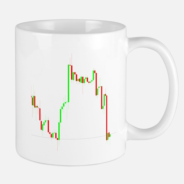 Forex trading gifts