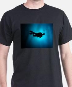 Unique Flipper T-Shirt