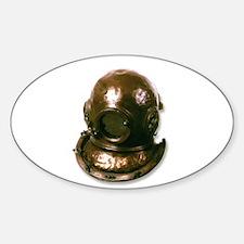 otdih-diving_helmet1 Decal