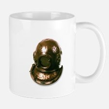 Funny Flippers Mug