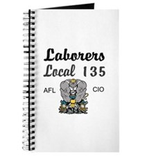 Local 135 Journal