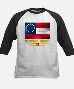 7th Tennessee Infantry Tee