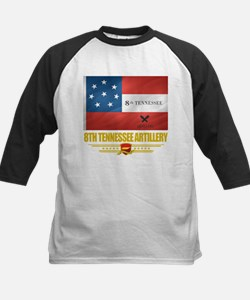8th Tennessee Artillery Tee