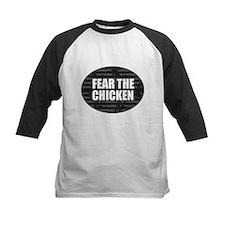 All you need is Glove Sweatshirt