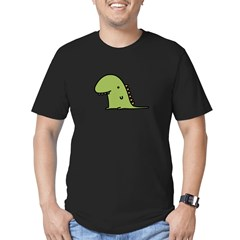 Dinosaur T
