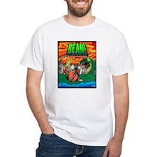 """""""BEAN! 2e"""" Shirt"""