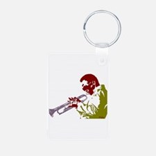 miles Keychains