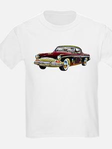 Classic Custom Studebaker T-Shirt