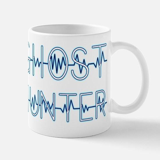 Cute Ghost hunters Mug