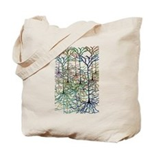 Unique Neurology Tote Bag