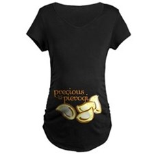 Precious Lil Pierogi T-Shirt