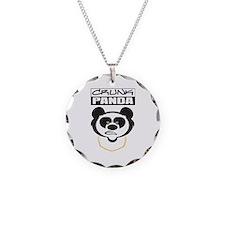 Crunk Panda™ Necklace