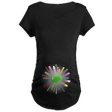 green jellybean blowout T-Shirt
