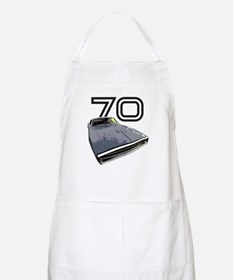 1970 Charger Apron