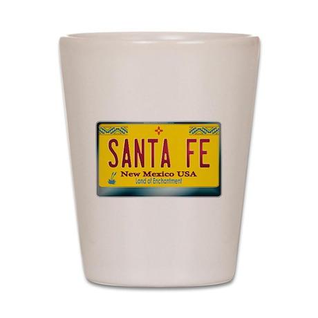 Eyeglass Frames Santa Fe Nm :