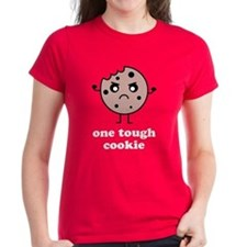 One Tough Cookie Tee