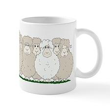 Prairie Elementary Mug