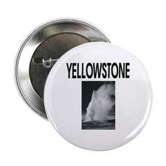 Yellowstone Americasbesthistory.com 2.25