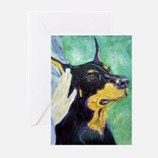 Contentment Greeting Cards (Pk of 20)