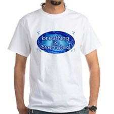 Overrated Shirt