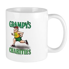 Ceramic Mugs Mug