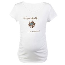 Homebirth Shirt
