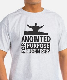 Cute Anointed T-Shirt