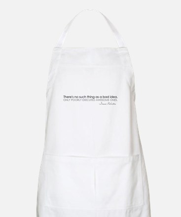 The Vampire Diaries Apron