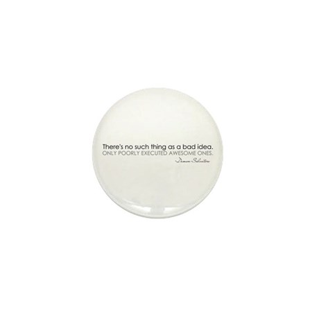 The Vampire Diaries Mini Button (100 pack)