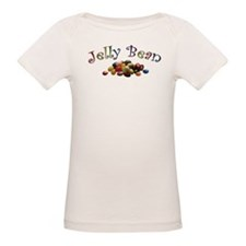 Jelly Bean Tee