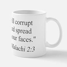 Cute Religious humor Mug