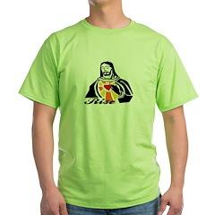 Easter Jesus Rise T-Shirt