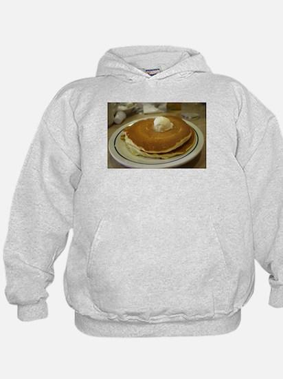 Kids Pancake Hoodie