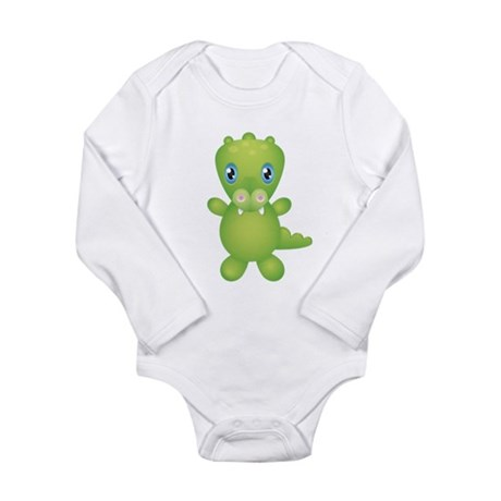 Baby Dragon Bodysuit
